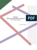 8_ Dossier Mejora tus técnicas de escritura- Normativa.pdf