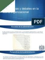27-XI-2015_Debates-y-perspectivas.pptx