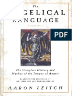 [Aaron_Leitch] The Angelical Language Volume I.pdf