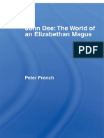 [French,_Peter_J.]_John_Dee - The_World_of_an_Elizabethan_Magus 1972.pdf