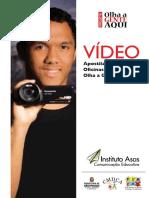 Apostila_edição de vídeo.pdf