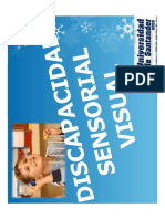 DISCAPACIDAD SENSORIAL.pdf
