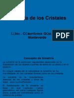 332015550 4 Simetria de Los Cristales PDF