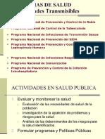 Diapositiva 12 Agosto