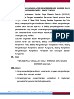 Buku Program Diklat Daftar Revisikamis 180117 Plus Sotk