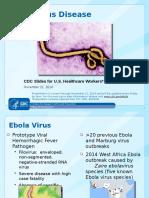 ebola-101.pptx