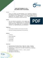 Resumen_Kiva2