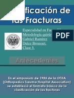 CLASIFIC.%20DE%20FRACTURAS..pdf