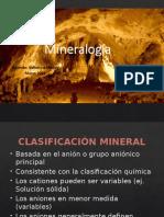 02. Clasificacio_n Mineral (1)