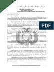 DS 0627 -03SEP10- Amplia Plazo DS 531hasta 31 Dic 2010