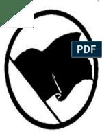 O Manifesto do novo Libertario - Brad Spangler.pdf