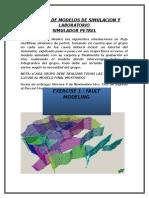 Practifa Final Petrel.docx