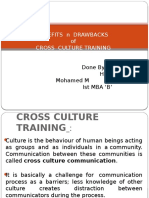 87754856-Benefits-Drawbacks-of-Cross-Country-Culture.pptx