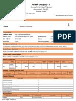 ITNUAI000216.pdf