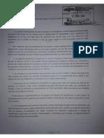Petición de policías municipales a alcalde Edgar Olvera.xpdf