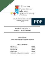 307664759-ICS-Merbatty-Boat-Case-report-example.pdf