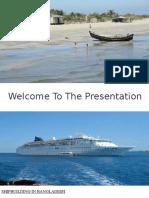 SHIPBUILDING PowerPoint Presentation 07