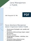 09 Akuntansi Manajemen Sektor Publik