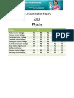 PhysicsH1H22013_1