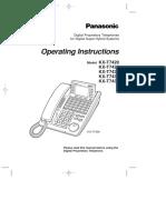 Panasonic 7400_User_Manual.pdf