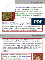CRISTOLOGIA 01 INTRODUCCION.ppt