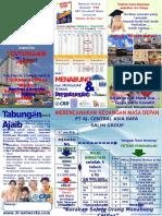brosur3i-networkscarppt-150922080918-lva1-app6892.pptx
