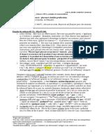 Exercices Tutescu2001 Corriges-et-commentaires Avril2015