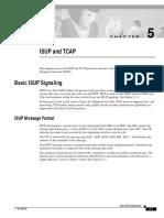 ISUP+TCAP.pdf