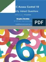 GRC_FAQs.pdf