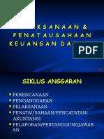 organisasi PKD