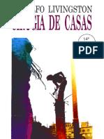 88. Cirugía de Casas - Rodolfo Livingston.pdf
