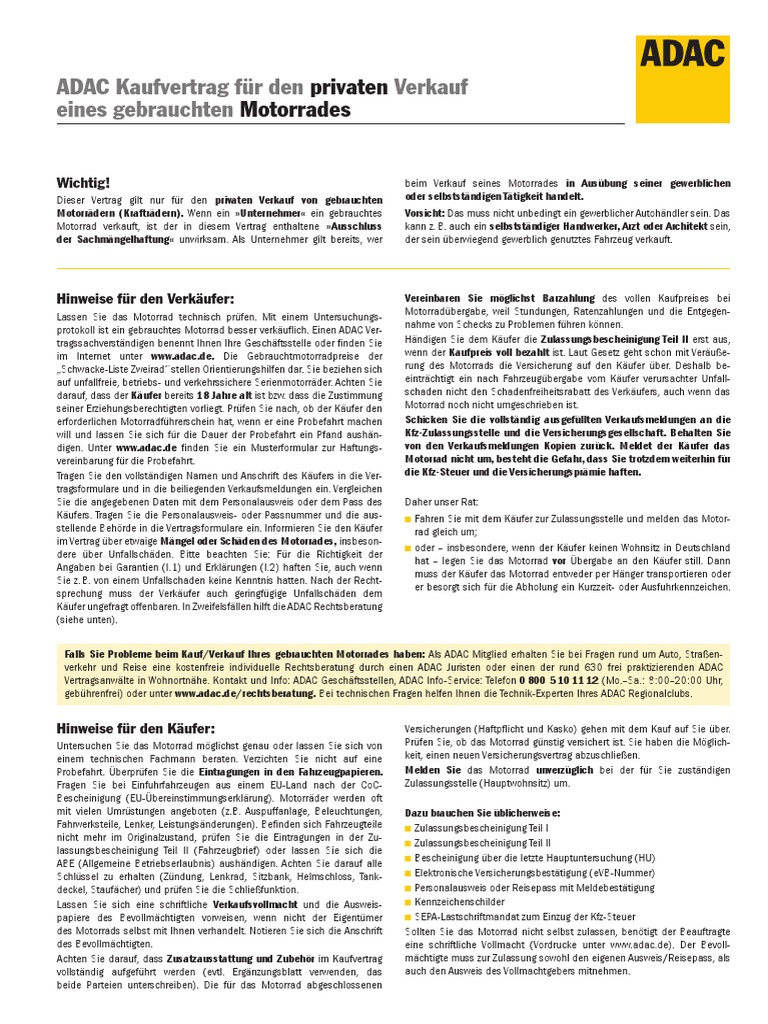 Tolle Fahrzeug Vertrag Format Ideen - FORTSETZUNG ARBEITSBLATT ...