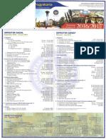 Kalender Akademik UNY 2016-2017.pdf
