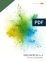 Design de embalagens_Papel Cartao de A a Z.pdf