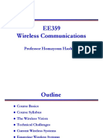 lecture01slides.pdf