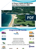 PLAYAS LIMPIAS.pdf