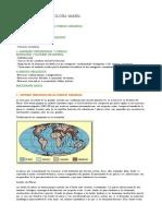 Introducccion-a-la-geologia-marina.docx
