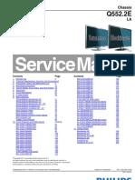 q5522e.pdf