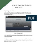 SAE TET - User Guide.pdf