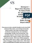 KEL 1 Polusi Udara XI TM3