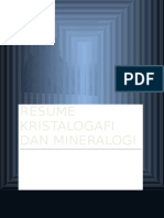 ringkasankristalografi-140521214551-phpapp01.docx