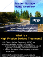 IRF Webinar 161026 High Friction Surface Treatments Frank Julian