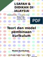 8A317958851-Teori-Dan-Mkodel-Pembinaan-Kurikulum.pptx