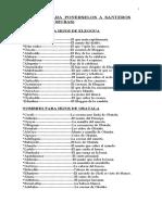 Nombres-de-santeros.pdf