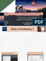 Sbi Photoshop Present