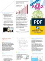 SSS_PESO_Fund_Brochure.pdf