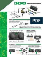dide0005-quickstart-manual.pdf