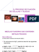 Química de Fijación II (1)