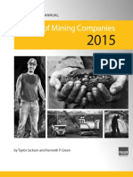 Survey-of-mining-companies-2015 by Taylor Jackson and Kenneth P. Green.pdf