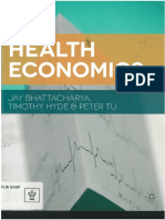 Health-Economics-Bhattacharya.pdf